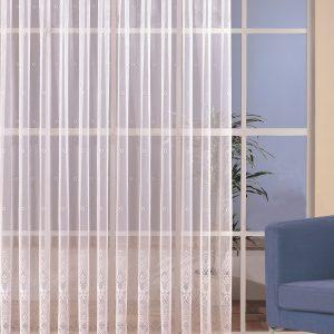 Perdea Celvin pentru Living Room L300cm x H245cm