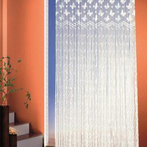 Perdea Luise pentru Living Room L135cm x H245cm