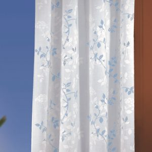 Perdea Jano pentru Living Room L90cm x H220cm