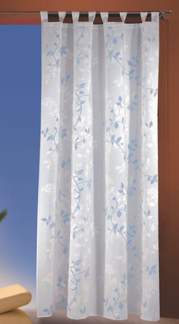 Perdea Arian pentru Living Room L140cm x H240cm