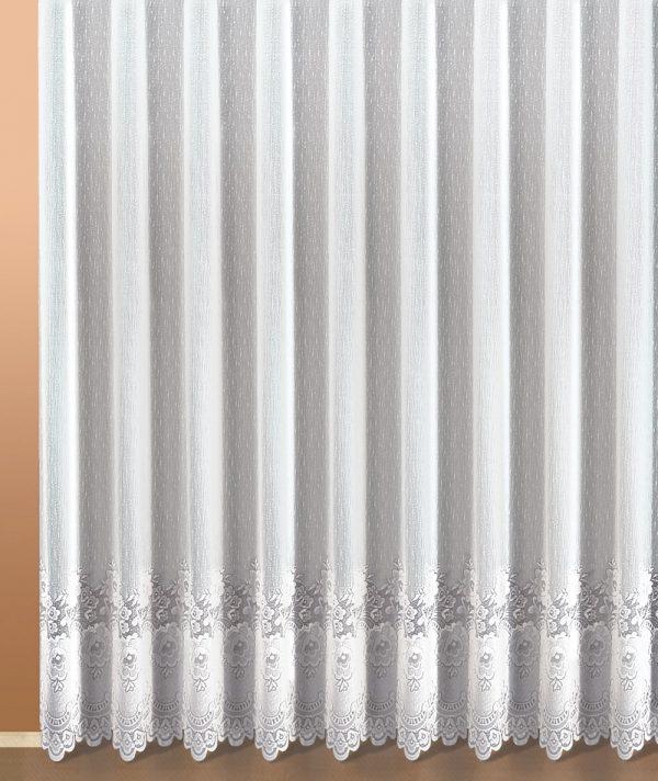 Perdea Bellamy pentru Living Room L300cm x H245cm