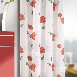 Perdea Florina pentru Living Room L135cm x H245cm