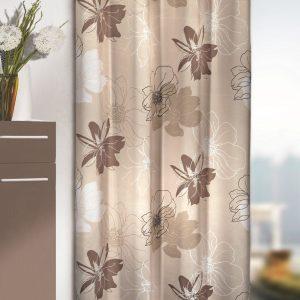 Perdea Mariella pentru Living Room L135cm x H245cm