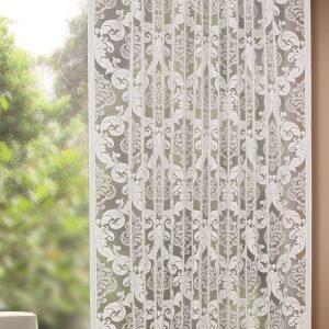 Perdea Annabell pentru Living Room L140cm x H245cm