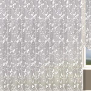 Perdea Tine pentru Living Room L300cm x H245cm