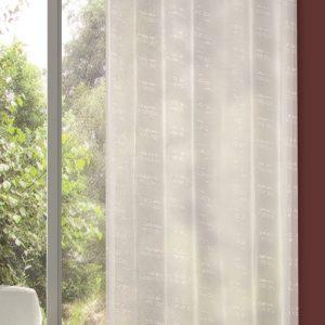 Perdea Heda pentru Living Room L135cm x H245cm