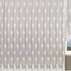 Perdea Eni pentru Living Room L300cm x H245cm