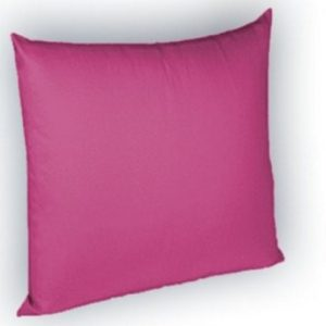 Perna decorativa violet 40×40 cm