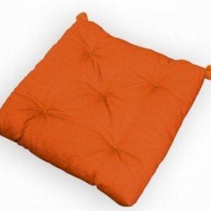 Perna gradina orange 50×50 cm