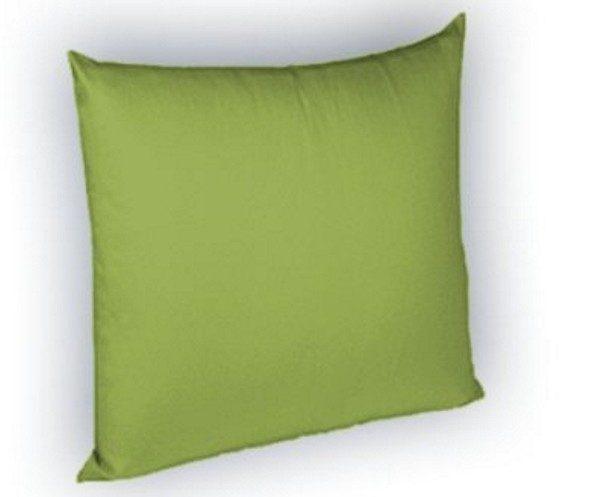 Perna decorativa olive 40×40 cm